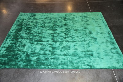 Cosmo Bamboo - S088 - 200x250cm
