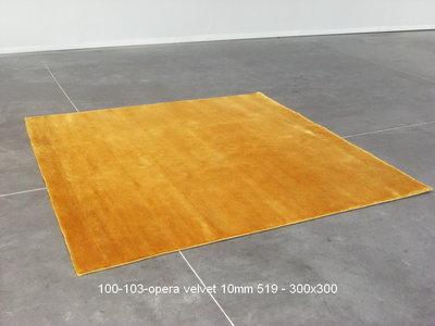Opera Velvet - 519 - 300x300cm