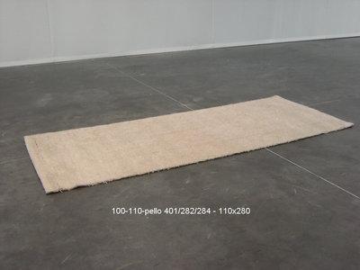 100-110-f