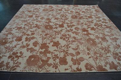 Rani - w.NTibet/s.AS-1 - Shadow  - 320x320cm