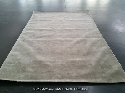 Cosmo RAMIE S206 - 170x300 cm