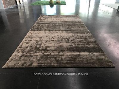 COSMO BAMBOO - S464B - 250x500cm