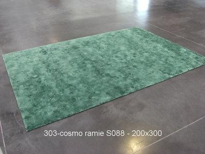 Cosmo Ramie - S088 - 200x300cm
