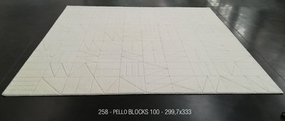 Pello Blocks - 100 - 299,7x333