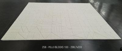 Pello Blocks - 100 - 299,7x333
